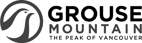 Logo-Grouse-Mountain.png