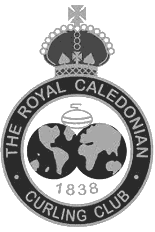 Logo-Royal-Caledonian-Curling-Club.png