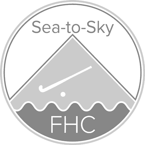 Logo-Sea-Sky-Field-Hockey-Club.png