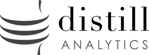 Logo-Distill-Analytics.png