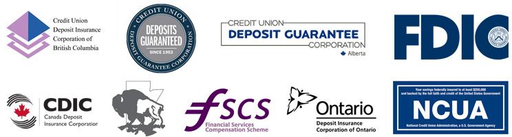cleanwest-publication-deposit-insurance-logos-CUDIC-CUDGC-DGCM-CDIC-DICO-FDIC-FSCS-NCUA.jpg