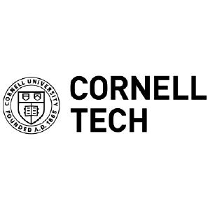 cornell-tech.png
