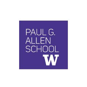 paul-allen-comp-sci.png