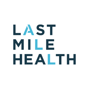 last-mile-health-new.png