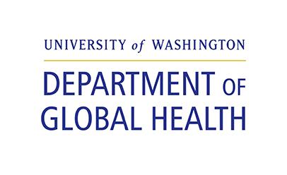 UW-global-health.png