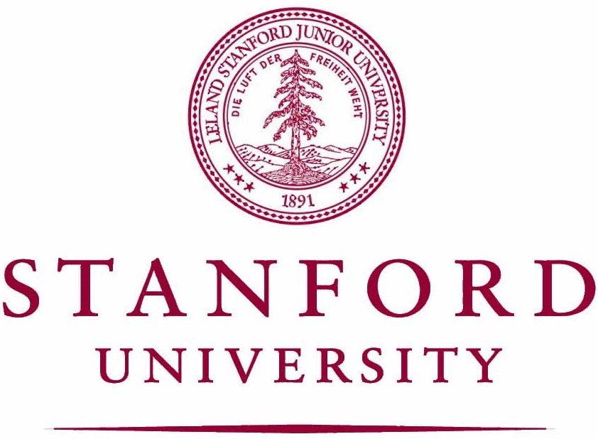 Stanford Fully Funded Fellowship Program on Writing, USA-Rre8afK4S7fymxLg3yj_wL5JWKJpC9IA.jpg