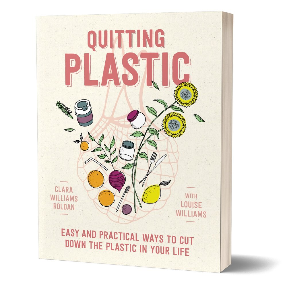Quitting Plastic Packshot crop.jpg