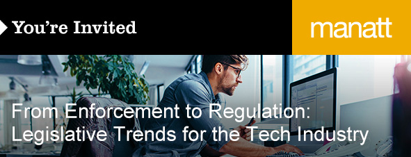 Manatt Legislative_Trends_for_the_Tech_Industry_2019_01.jpg