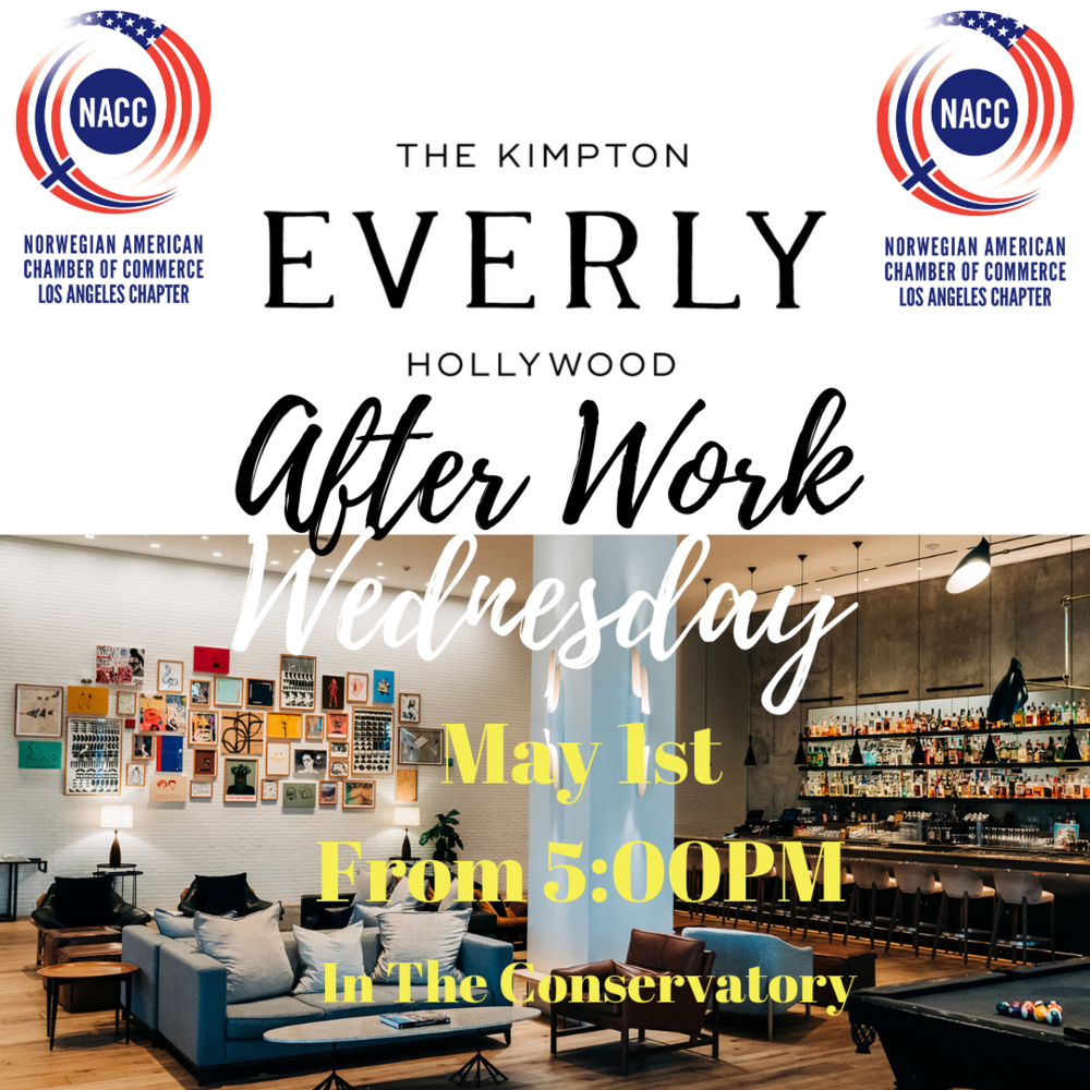 Kimpton Everly After Work Wednesday.png