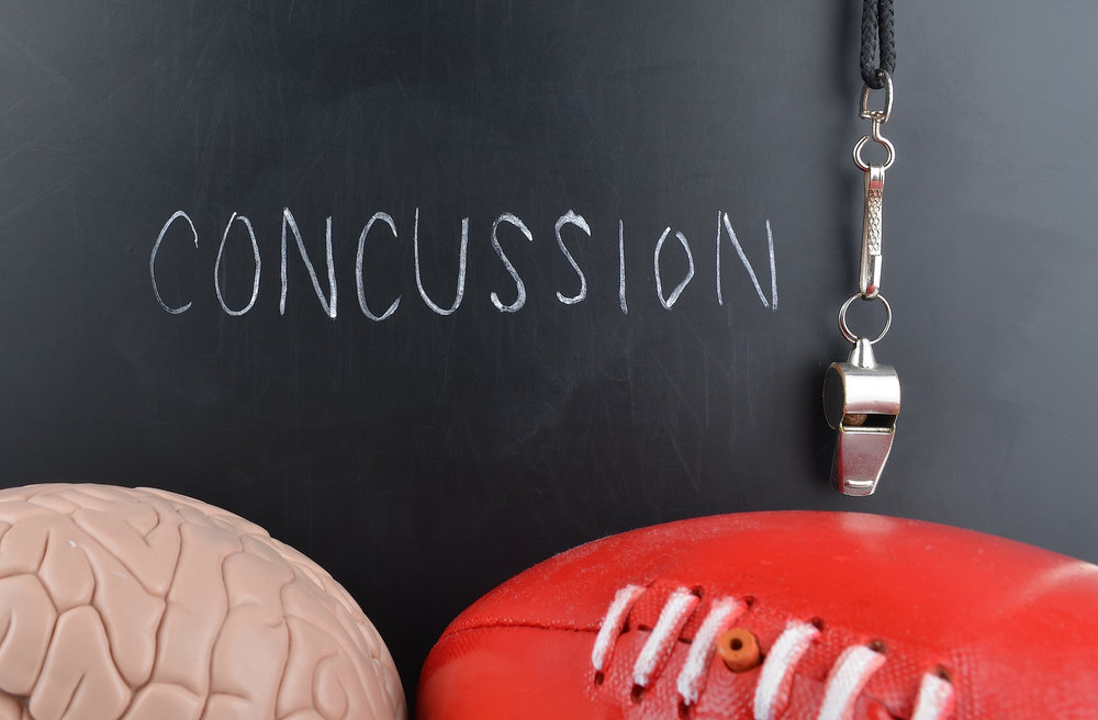 "CONCUSSIONS - WHAT IS A CONCUSSION? A concussion is a form of brain injury resulting from a direct or indirect blow to the head, face or jaw causing an alteration of brain function.*Concussion Management & Rehabilitation: Trained Provider of the Shift Concussion Management Program, Dante Biscaro MSc PT, BHK.*Comprehensive Concussion Assessments and Follow Up Treatment Programs.*Qualified to Administer the ImPACT Test (Immediate Post-Concussion Assessment and Cognitive Testing).*Pre-Participation Concussion Baseline Testing For Athletes- Baseline Testing is a vital component to the proper management of concussive injuries. By measuring an athlete's ""normal"" level of functioning through baseline testing, Healthcare providers are better able to gauge the level of impairment or injury that may exist post-injury by performing comparative testing. Baseline Testing is used to track the athlete's recovery and serve as a tangible measurement for Return-to-Participation timelines.Concussion Initial Assessments 75- 90 mins.Concussion Subsequent Visits 45 minsAthletic Baseline Testing 25 mins*DIRECT BILLING AVAILABLEInterested In Athletic Baseline Testing For A Sport Organization?Contact (519)266-3629 spine&joint@sclondon.caYou can read more at Shift Concussion Management: shiftconcussion.ca"