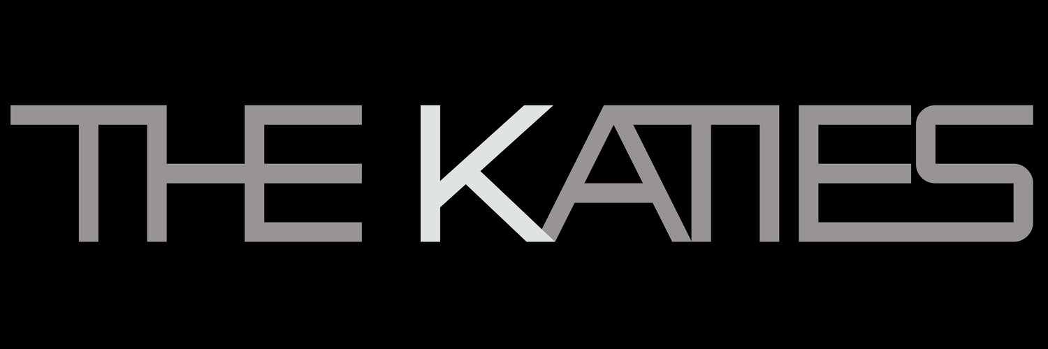 The Katies