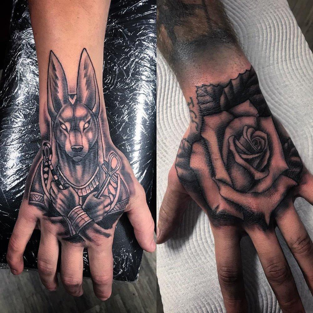 nic_sawdon_tattoos_45426236_261393554574832_364806324205439774_n (1).jpg