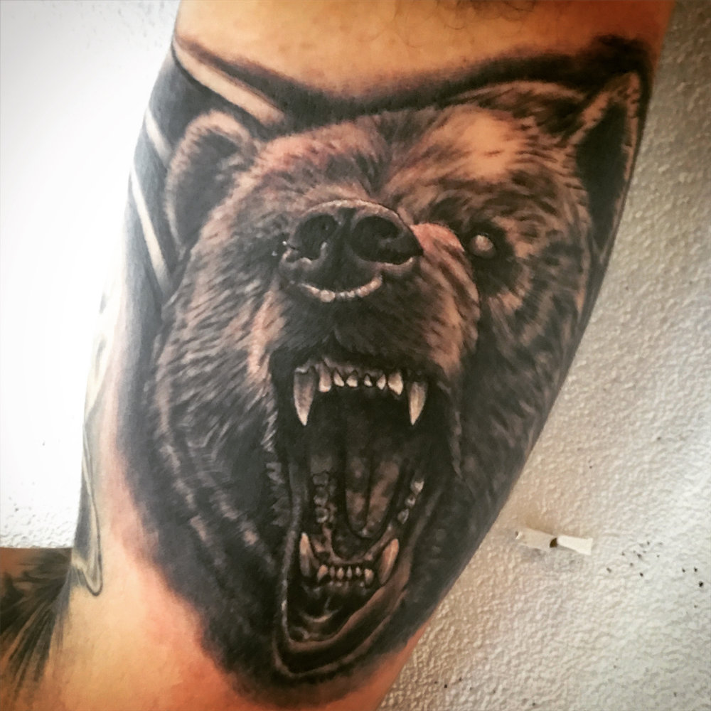 nic_sawdon_tattoos_31189059_2526636057398029_4634778223626944512_n.jpg