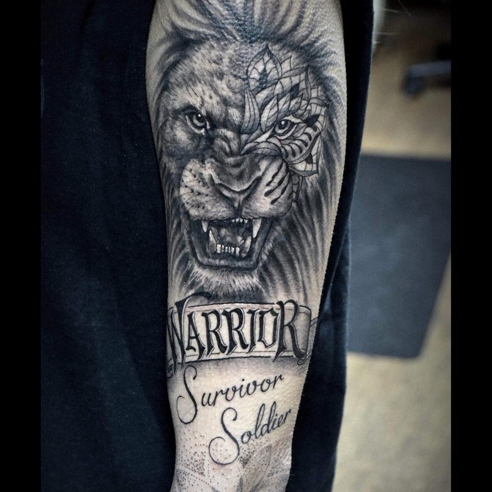 nic_sawdon_tattoos_30079969_551051318628194_2007957125673779200_n.jpg