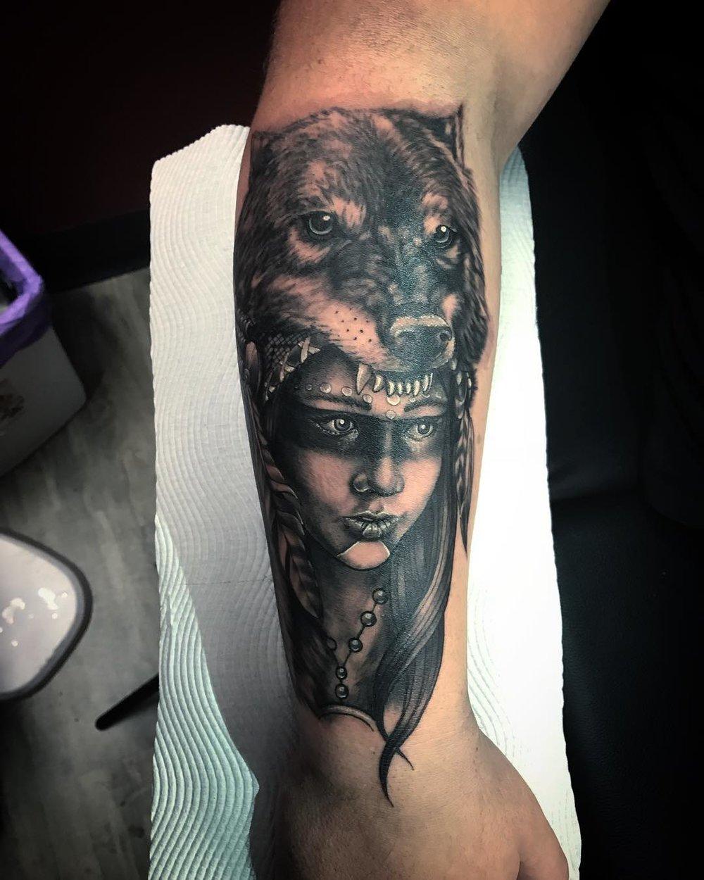 nic_sawdon_tattoos_41869646_270838033637458_1694220181147604629_n (1).jpg