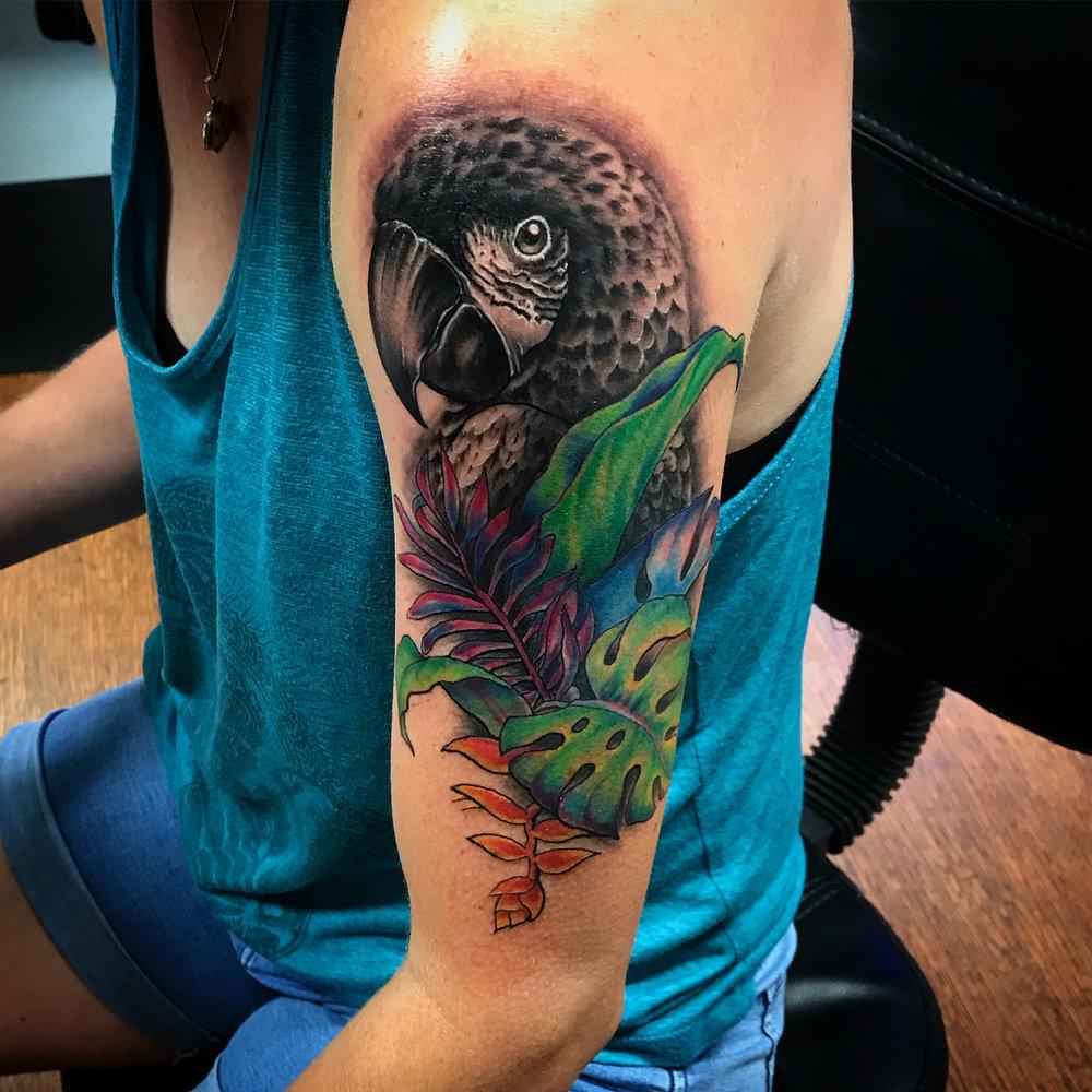 nic_sawdon_tattoos_30080040_235824876984949_1453369623901634560_n.jpg