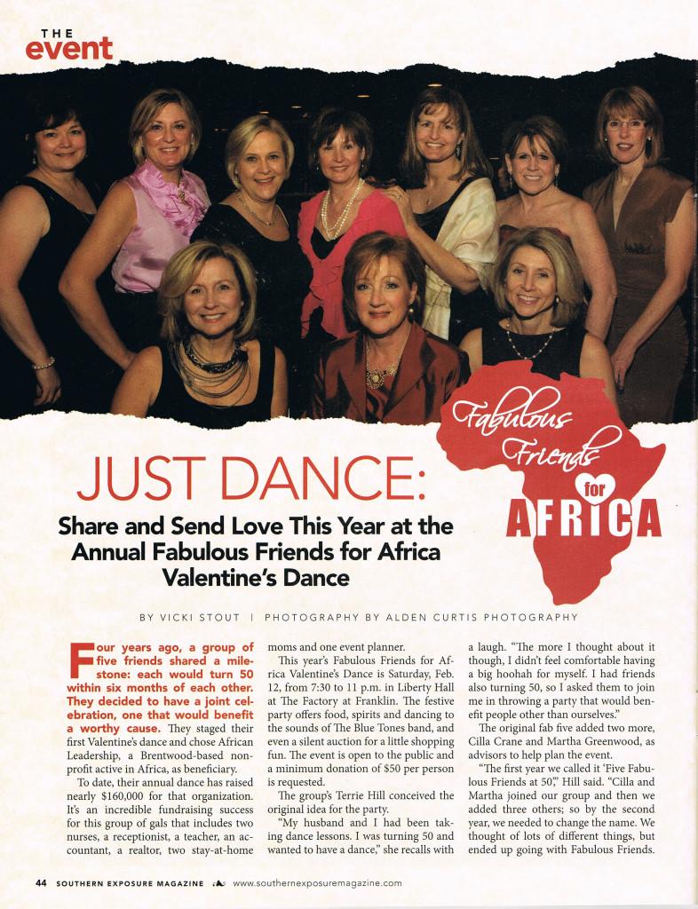 southernexposuremagazine_Page_1-786x1024.jpg