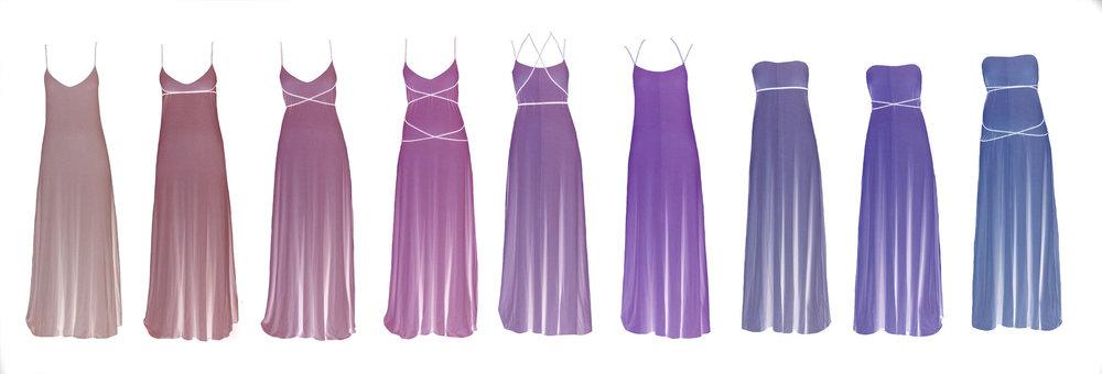 3 all t dress.jpg