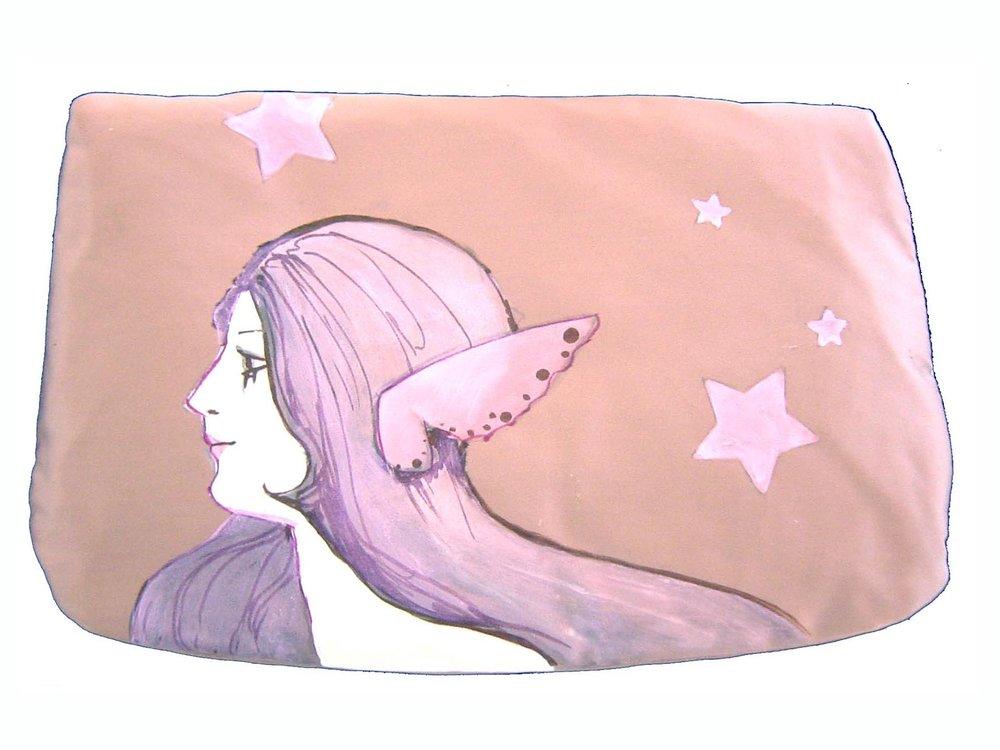mauve faery.jpg