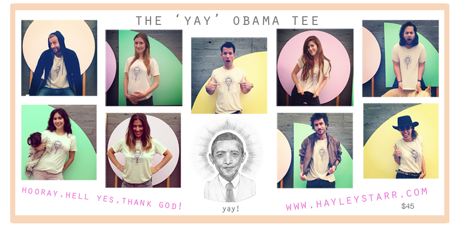 5 obama tee 5.png