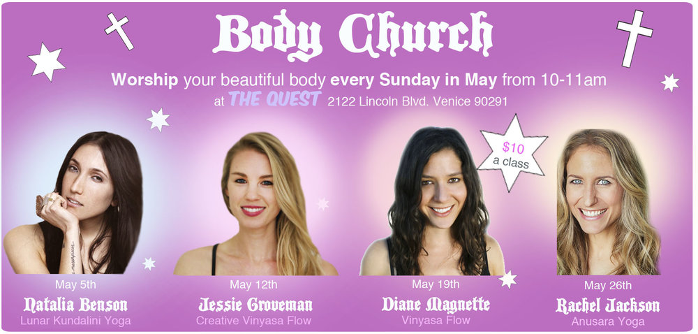 body church may.jpg