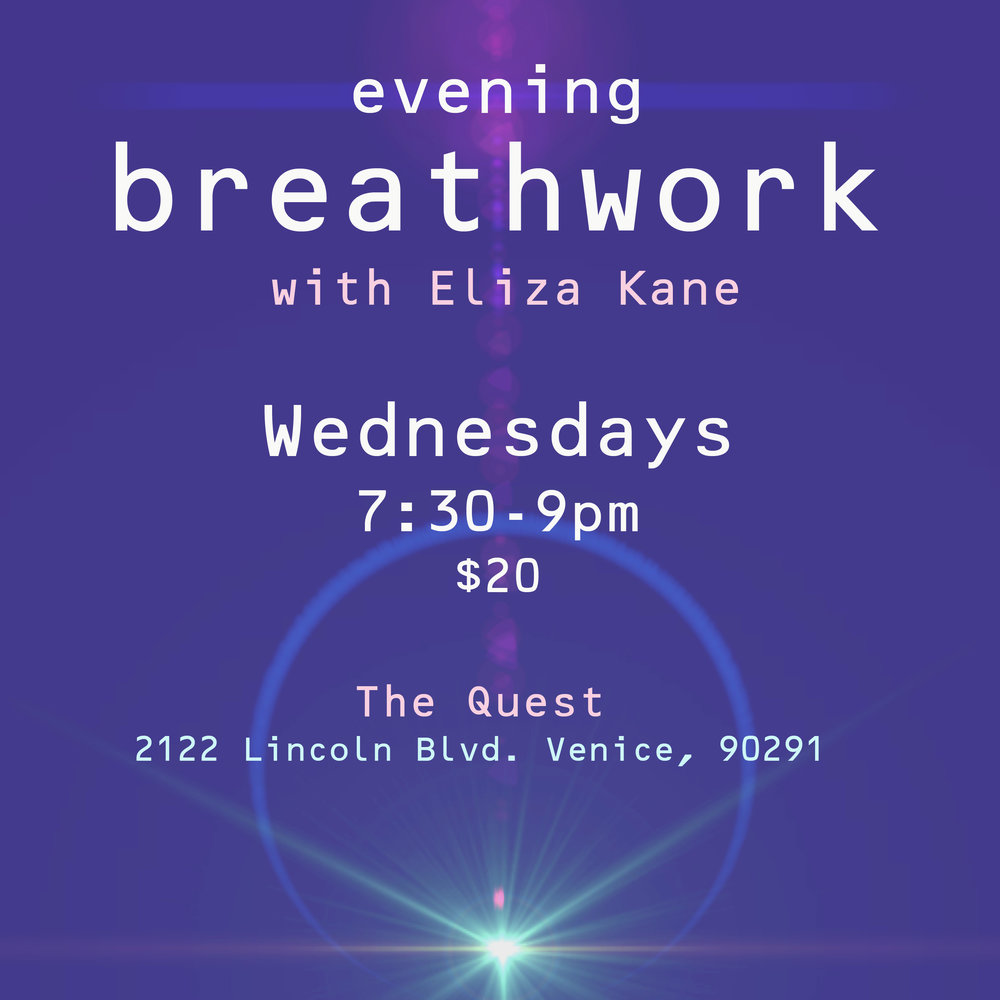 breathwork evening.jpg