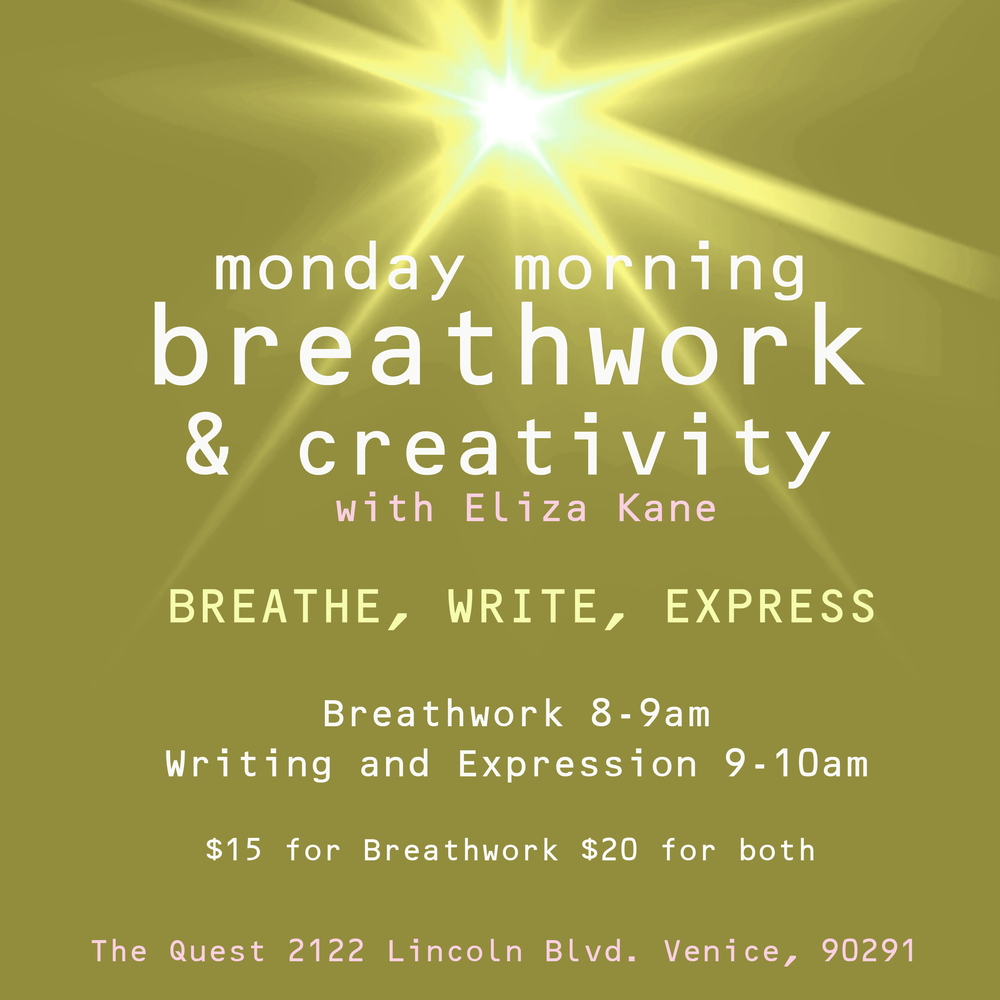 breathwork morning.png