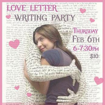 feb love letter.jpg