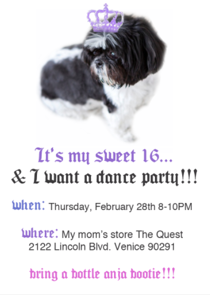 lexy's bday invite.png