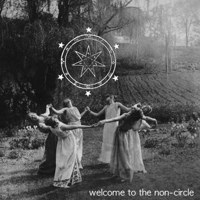 non circle.png