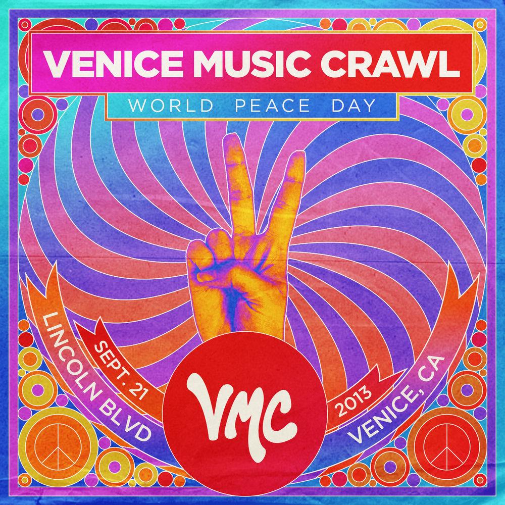 sept- VMC.jpg