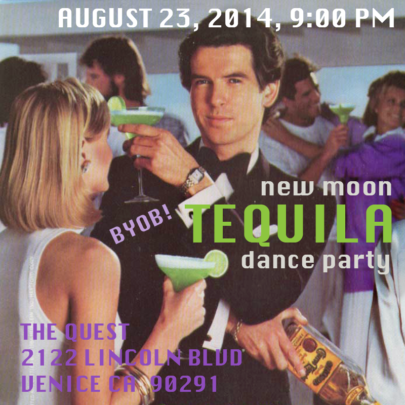 tequilaparty2.png