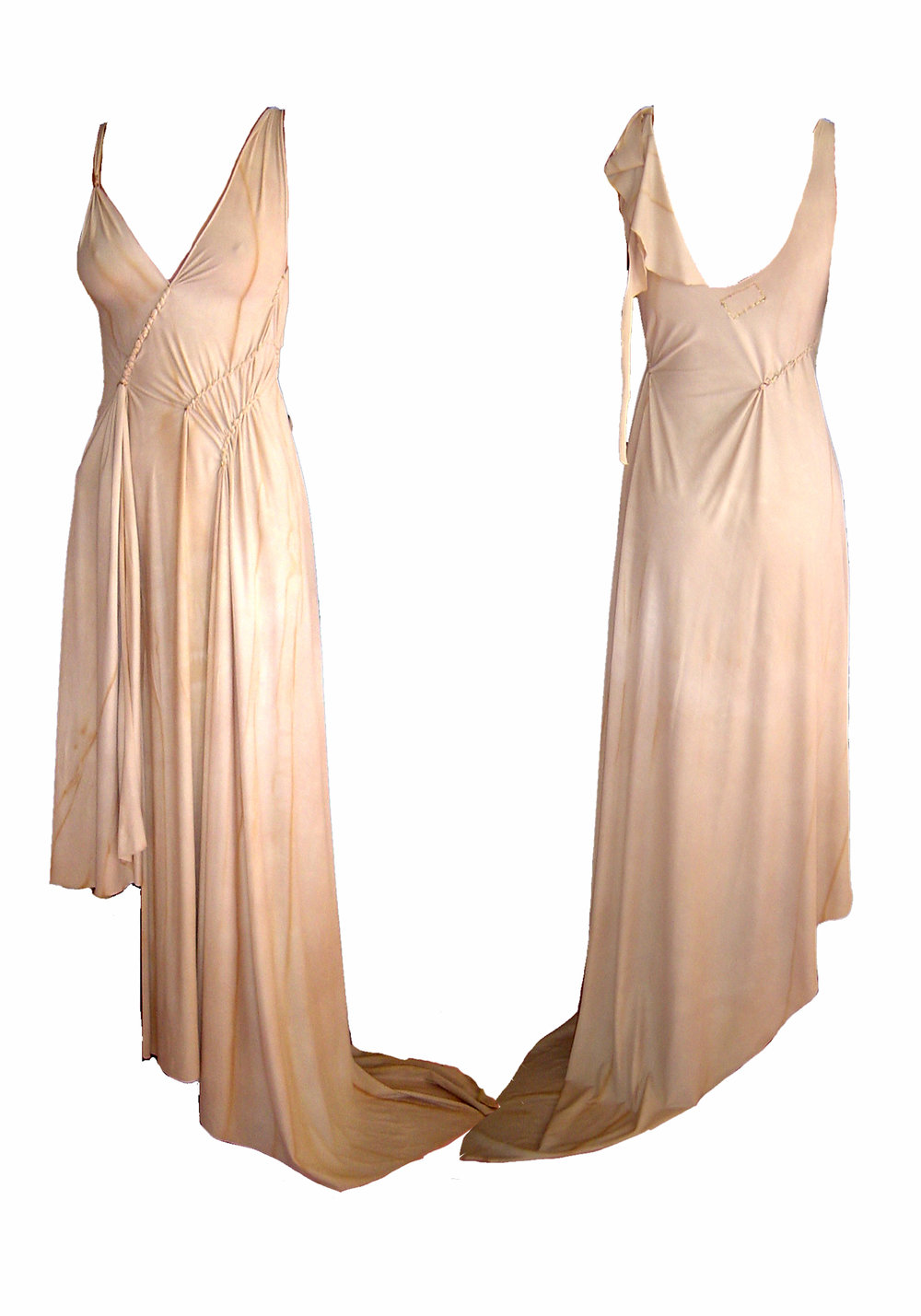 camel gown copy.jpg