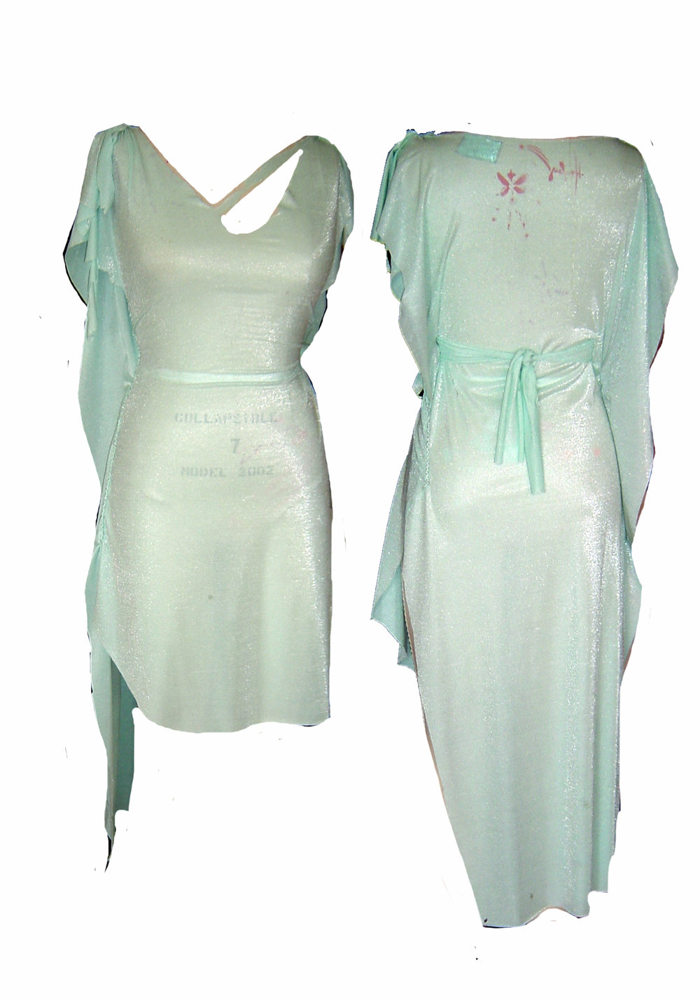mint sparkle dress copy.jpg
