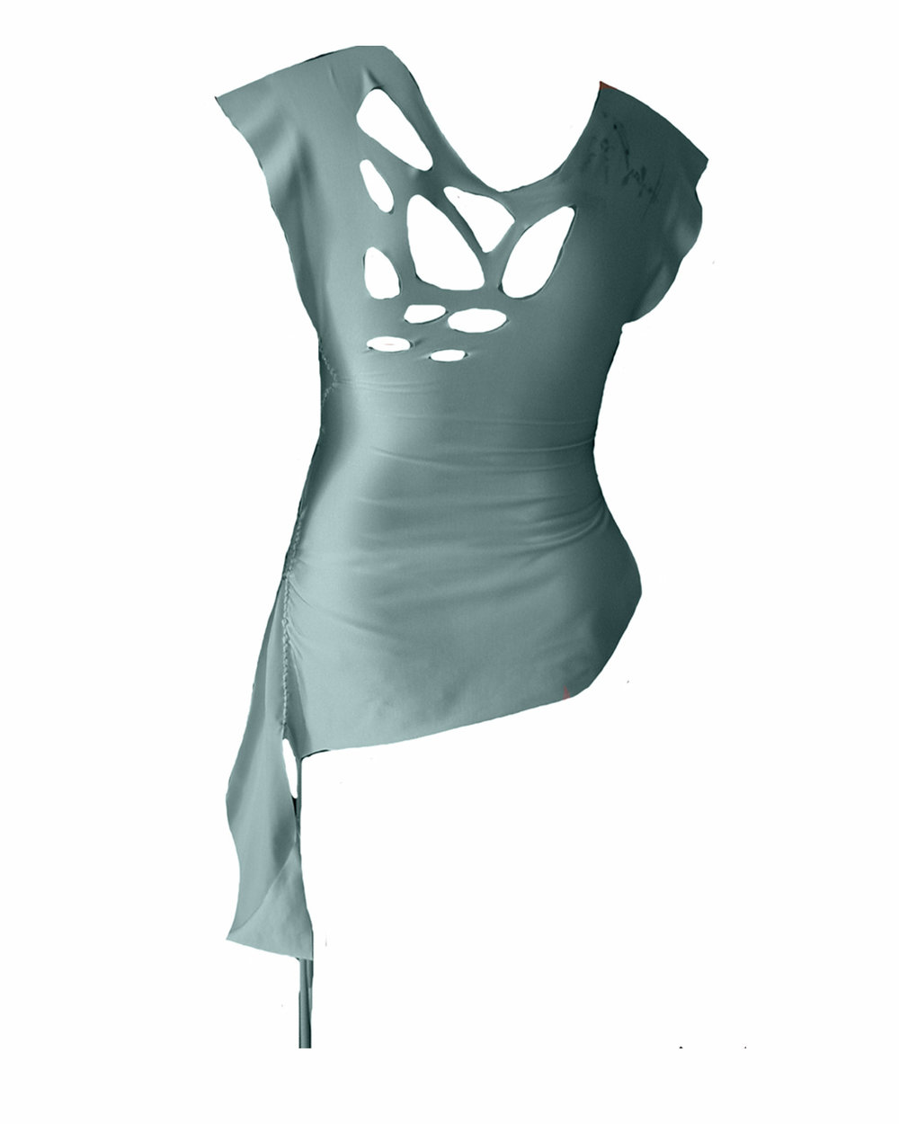 jade deco top.jpg