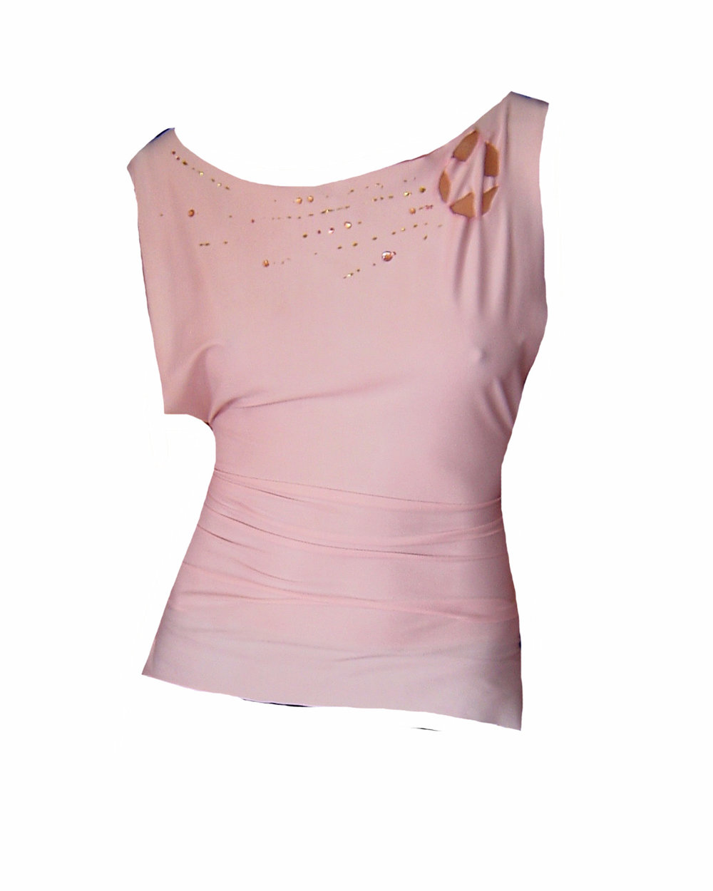 pink comet princess top.jpg
