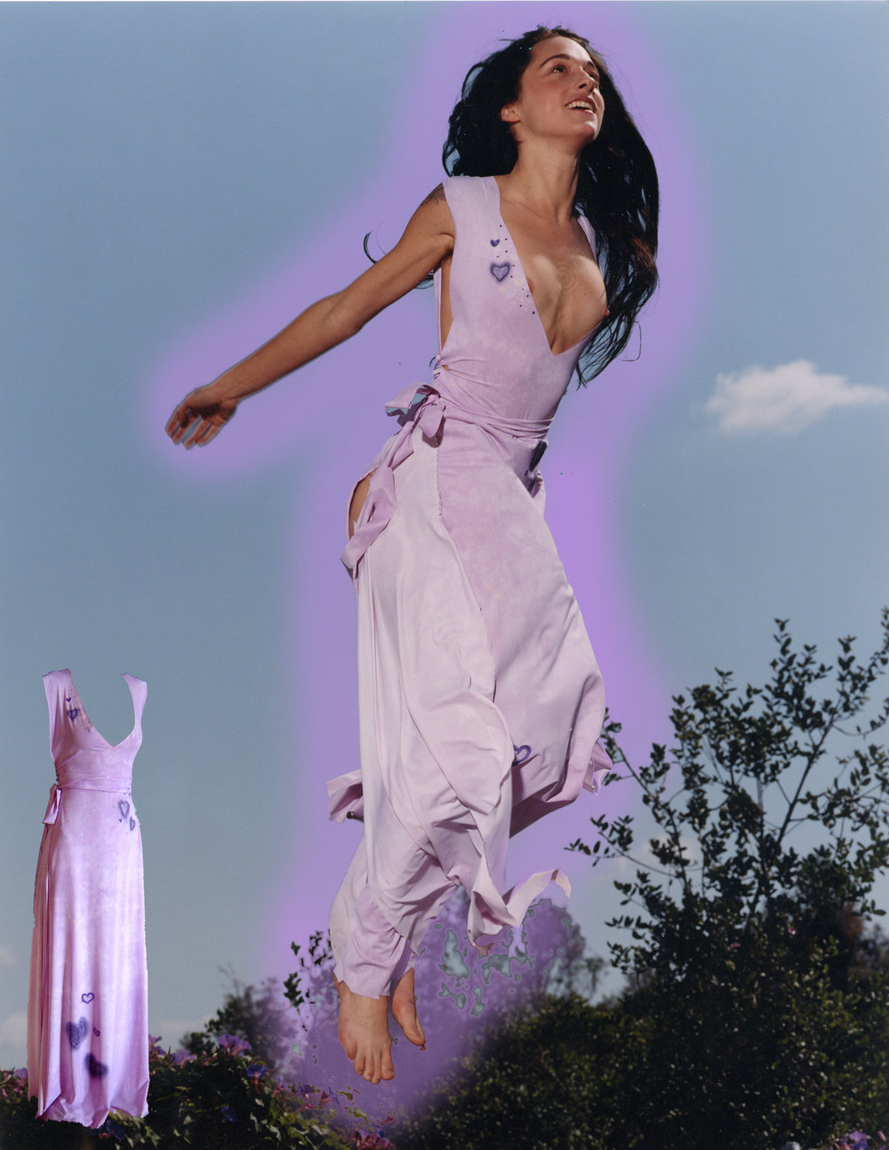 7 purple long princess.jpg
