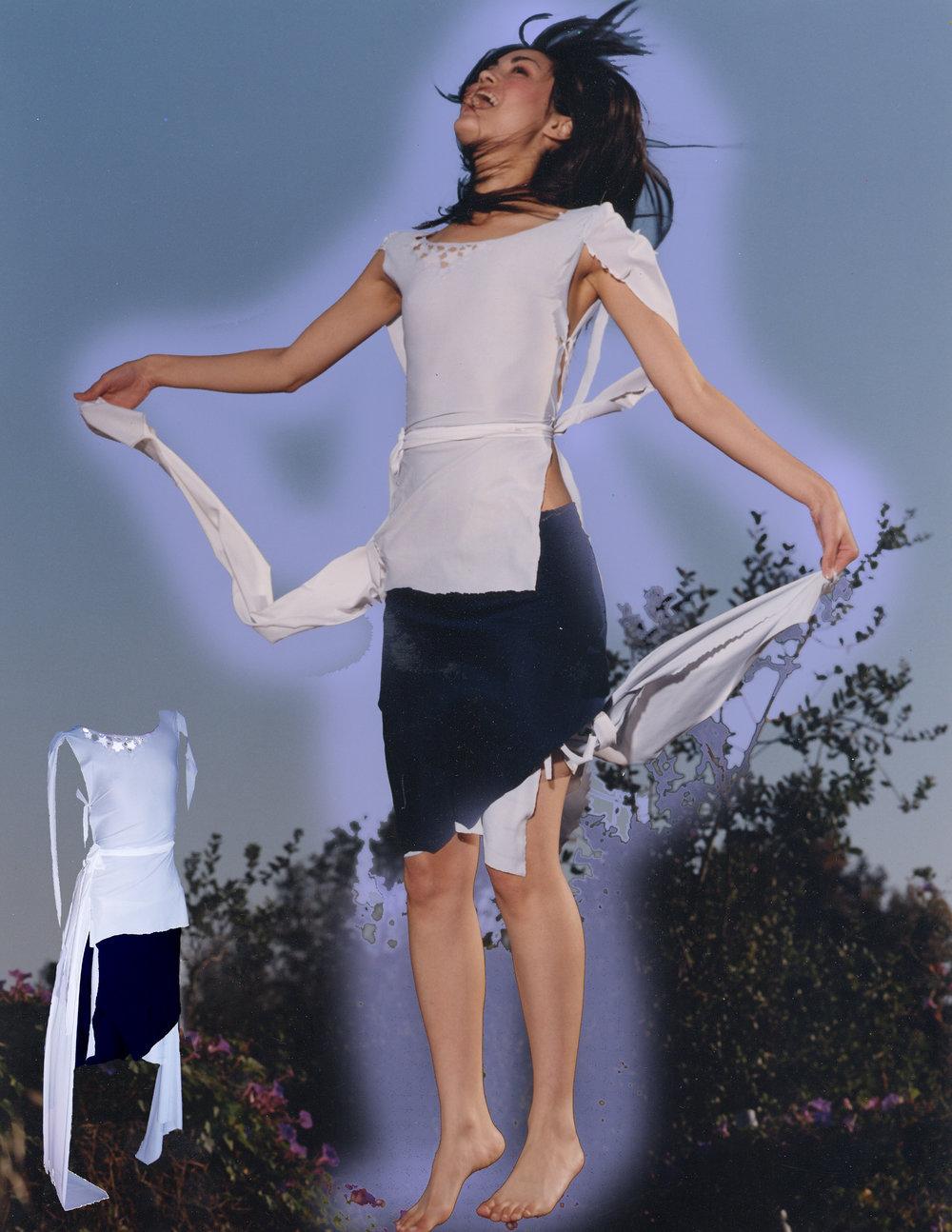 8 blue short skirt .jpg