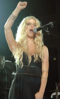 jessica simpson 8.png