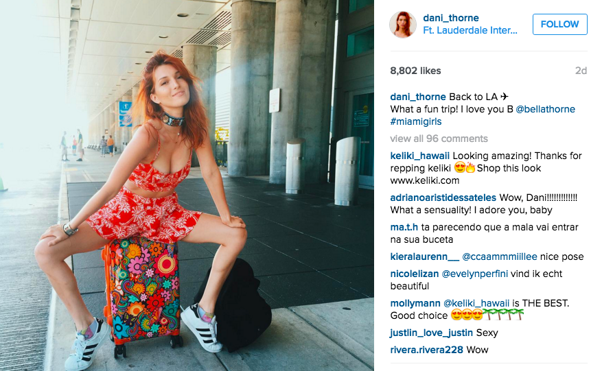 STARRCHARMS_@DANI_THORNE_IG_4:10.png