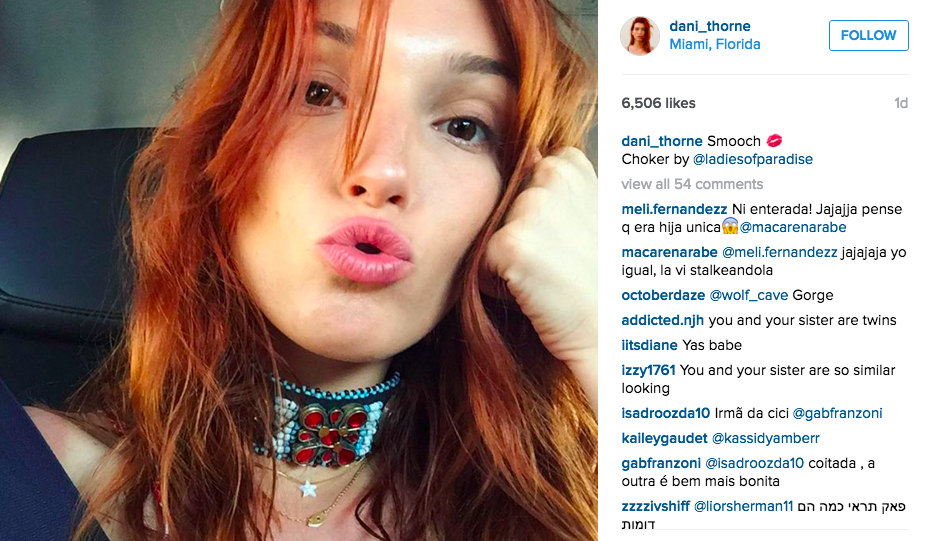 STARRCHARMS_@DANI_THORNE_IG2_4:10.png