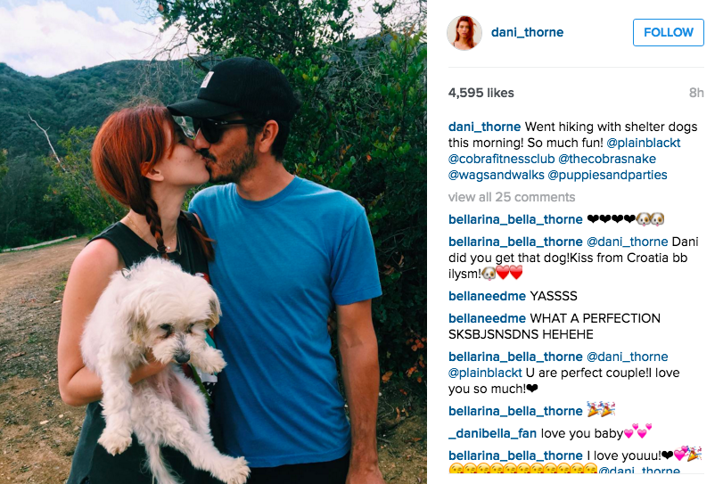 STARRCHARMS_@DANI_THORNE_IG3_4:10.png