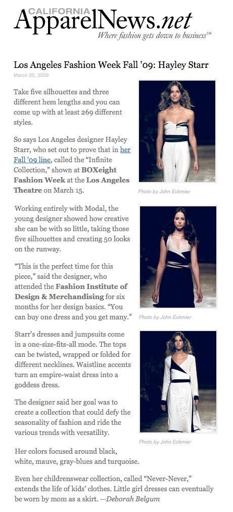 california apparel news 2009.jpg