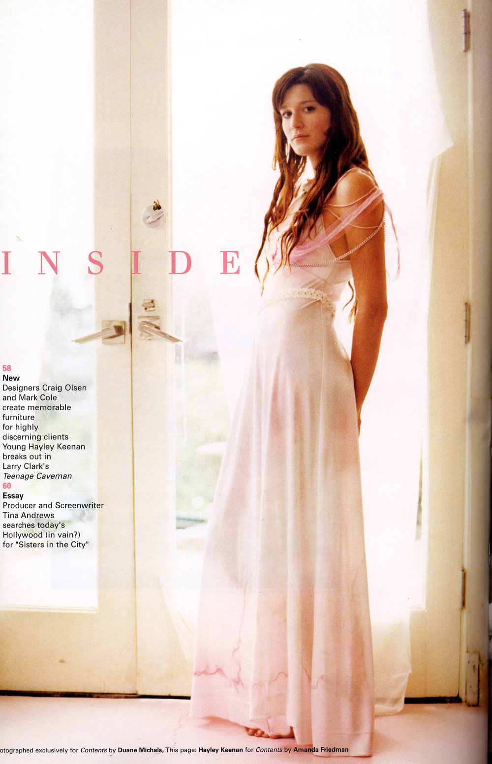 contents mag 1.jpg
