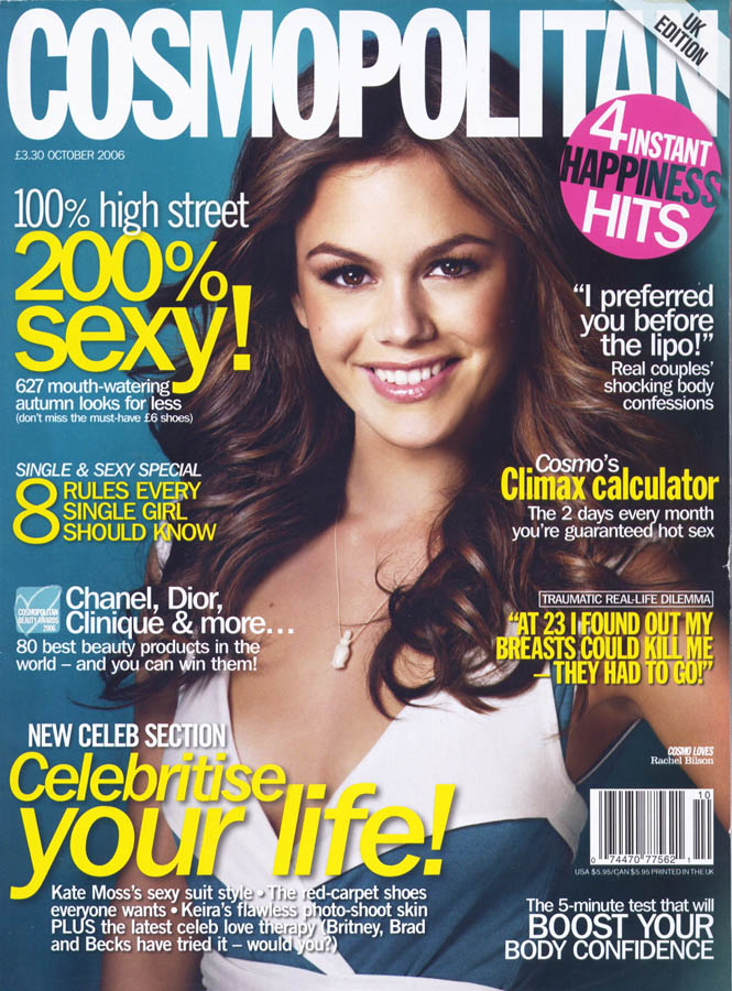 cosmo UK cover .jpg