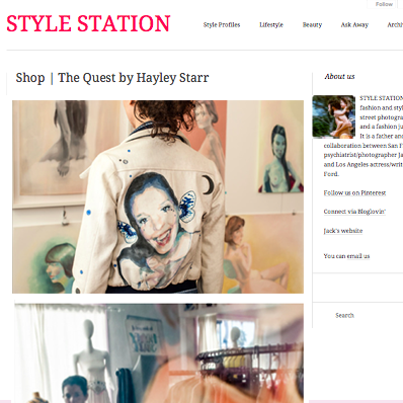 style station.png