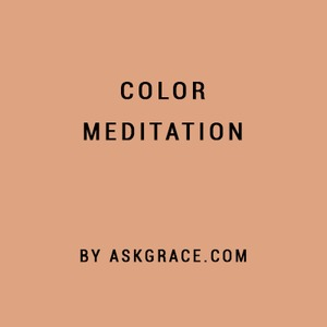 color meditation.jpg