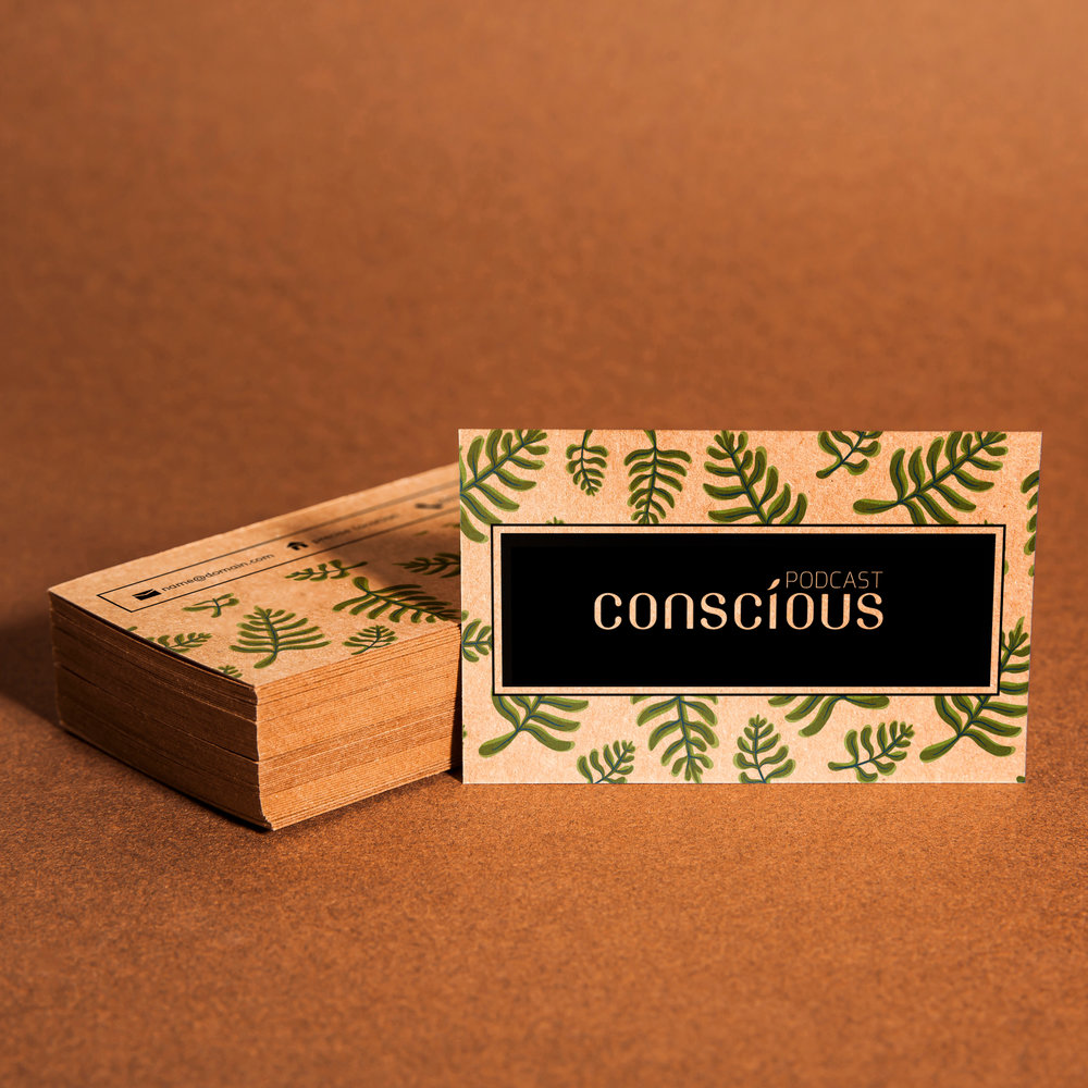 Brand Card.jpg