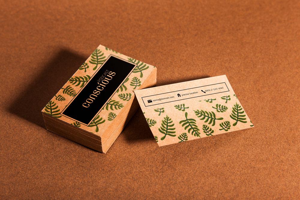 Brand Card back.jpg