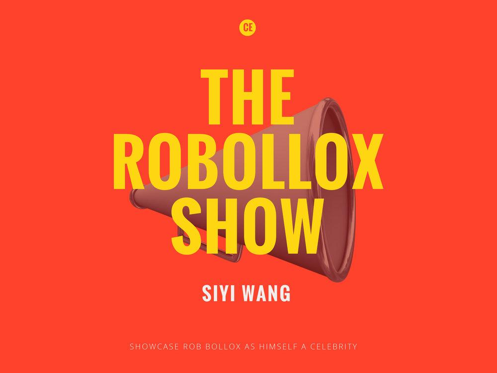 The Robollox Show Presentation-1.jpg